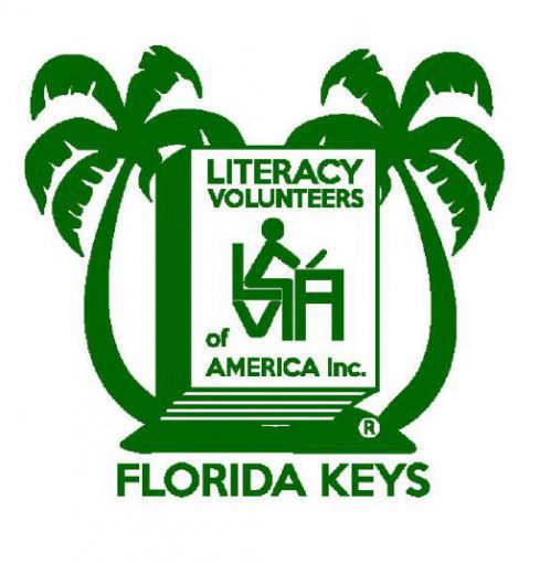 Literacy Volunteers of America – Monroe County, Inc.